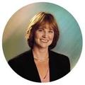 Cathy Iberg profile image