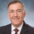 Charles Grant profile image