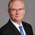Charles McLane profile image