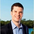 Chris Battifarano profile image