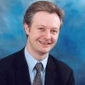 Chris Hitchen profile image