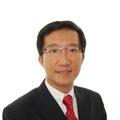 Chris Loh profile image