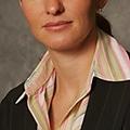Christina Morin profile image