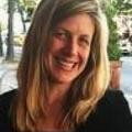 Christina Zausner profile image
