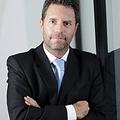 Christoph Achini profile image