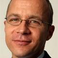 Christoph Oeschger profile image