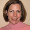 Christy Richardson profile image