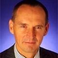 Chuck Flynn profile image