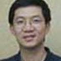 Chun Lai profile image