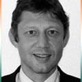 Claude Barras profile image