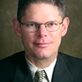 Clint Korver profile image