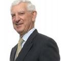 Clive Batrouney profile image