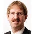 Clive Boyce profile image