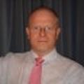 Clive Lang profile image
