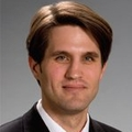 Coe Juracek profile image
