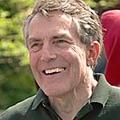 Colin Diver profile image