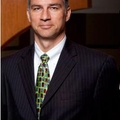 Craig Husting profile image