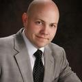 Trevor Welch profile image