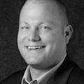 Chad Perbeck profile image