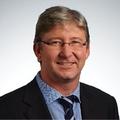 Damian Lillicrap profile image