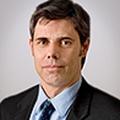 Damian Moloney profile image