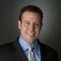 Daniel Farrell profile image