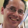 Daniel Schatzman profile image