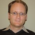 Daniel Ward profile image