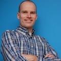 Danny van Wijk profile image