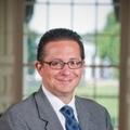 David Haas profile image