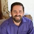 David Backens, CFA profile image
