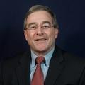 David E Branigan profile image