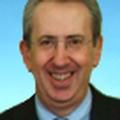 David Brief profile image