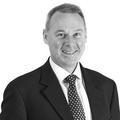 David Dixon profile image