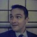 David Gorman profile image