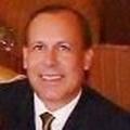 David Haber profile image