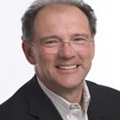 David Roux profile image