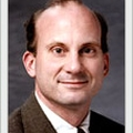 David Sebald profile image