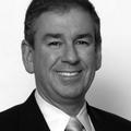 David C Wajsgras profile image