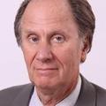 David Bonderman profile image