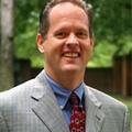 Dean Wooten profile image