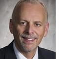 Dennis Duerst profile image