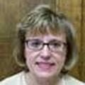 Diane Blake profile image