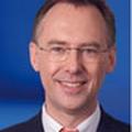 Dieter Wemmer profile image