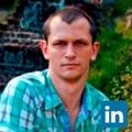 dmitry alfer profile image