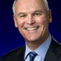 Donald C Grenesko profile image
