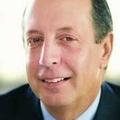Donald Shepard profile image