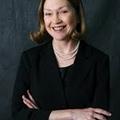 Donna Dean profile image