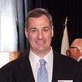 Don Torey profile image