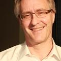 Doug Breckel profile image
